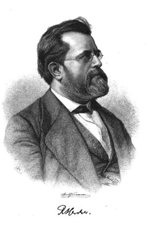 Rudolf Hercher - Rudolf Hercher