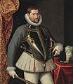 Rudolf II, Martino Rota.jpg