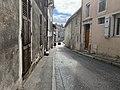 Rue Grammont (Belley) - 2.jpg