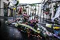 Rue Nicolas-Appert, Paris 8 January 2015 024.jpg