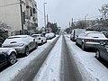 Rue Pierre Brossolette - Noisy-le-Grand (FR93) - 2021-01-16 - 1.jpg