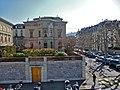 Rue Saint-Léger 16, 1204 Geneva, Switzerland - panoramio (2).jpg