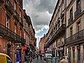 Rue Sainte-Ursule (Toulouse).jpg