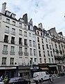 Rue St-Honoré 142-150.jpg