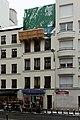 Rue de Bagnolet (Paris), numéro 46.jpg