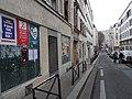 Rue de Tourtille, Belleville (9599749979).jpg