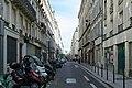 Rue de l'Échiquier (Paris) 03.jpg