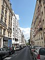 Rue de la Chine, Paris 29 July 2015 - panoramio.jpg