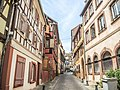 Rue des cigognes (2).jpg