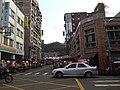 Ruifang 2014.jpg