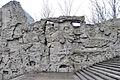 Ruined Walls on Mamayev Kurgan 008.jpg