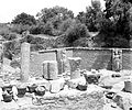 Ruins at Askalon. June 1921. matpc.09269.jpg