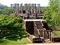 Ruins at Watadagaya.jpg