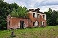 Ruins of Priklonskie-Rukovishnikovy Estate, Podvyazye (25).jpg