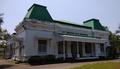 Rumah Administratur di Pabrik Gula Cepiring.png