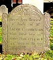 Rumney Marsh Burying Ground HS Revere MA 01.jpg