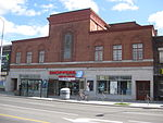Runnymede Theatre.JPG