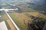 Runways of Wunstorf Air Base (2).jpg