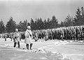 Ruotsalaiset Sallassa - maaliskuu 1940.jpg
