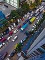 Rush hour in Nairobi.jpg