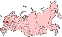 RussiaMoscowOblast2007-01.png