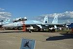 Russian Air Force, RF-81745, Sukhoi Su-35S (36520690724).jpg