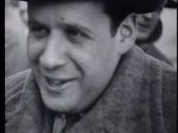 sergei eisenstein - photo #7