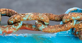 Rusty chain in fishing boat.jpg