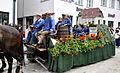 Rutenfest 2011 Festzug Torkel zur hl Dreifaltigkeit.jpg