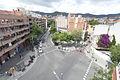 Rutes Històriques a Horta-Guinardó-riera horta 05.jpg
