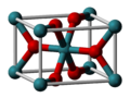 Ruthenium(IV)-oxide-unit-cell-3D-vdW.png