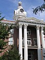 Rutherford tennessee county courthouse.jpg