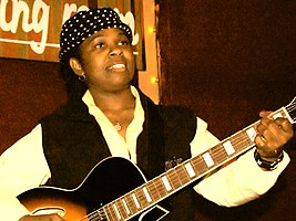 Ruthie Foster3 - 1-24-07 - Photo by Anthony Pepitone.jpg