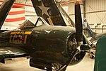 Ryan FR-1 Fireball (7529576440).jpg