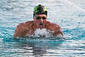Ryan Lochte breaststroke in 400 IM (8993131130).jpg