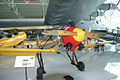 Ryan PT-22 Recruit RFront EASM 4Feb2010 (14589240174).jpg