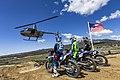 Ryan Walters Documenting Ryan Villopoto and Team Yamaha.jpg