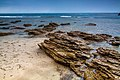Rye Beach (32646660044).jpg