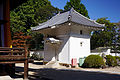 Ryosenji Nara Japan18n.jpg