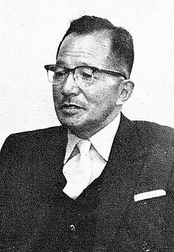 Ryotaro Azuma.jpg