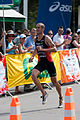 Sébastien Gacond - Triathlon de Lausanne 2010.jpg