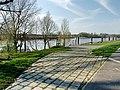 Süderelbe am Finkenriek in HH-Wilhelmsburg.jpg