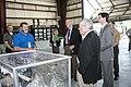 S.C. Governor Nikki Haley visits SRS (14050197555).jpg