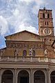 S. Maria in Trastevere (8103670530).jpg