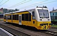 SA109-004