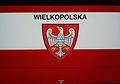 SA134 Greater Poland.jpg