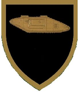 Johannesburg Light Horse Regiment reserve unit of the South African Army