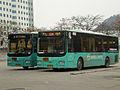 SBG 226 1.jpg
