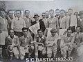 SC Bastia 1932-1933.jpg