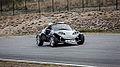 SECMA F16 - Circuit de Haute Saintonge - GTRS Open Days - 2 mars 2014 - Image Picture Photo (12887081174).jpg